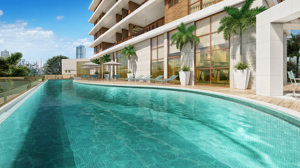 06-piscina-e-deck1027x577