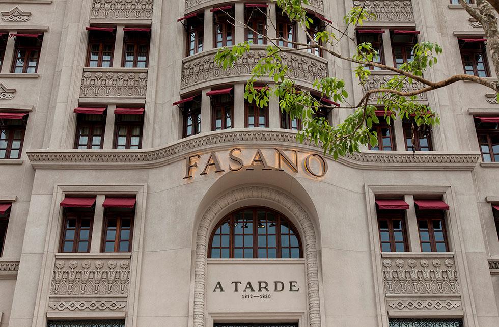 façade---fasano-salvador-(5)980x642