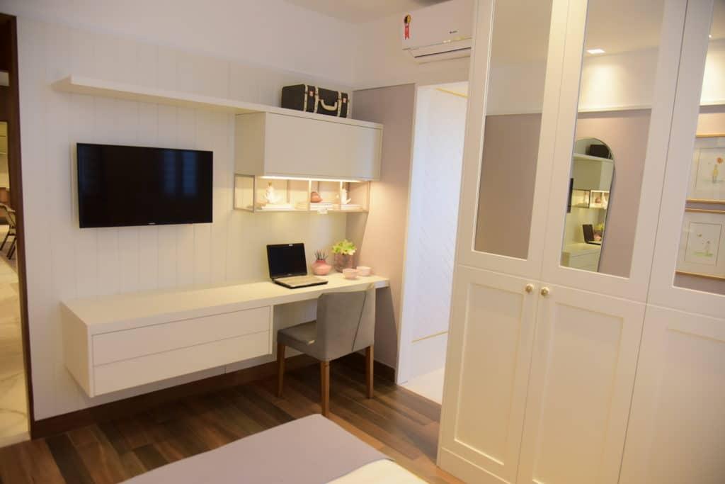 Home office Prima