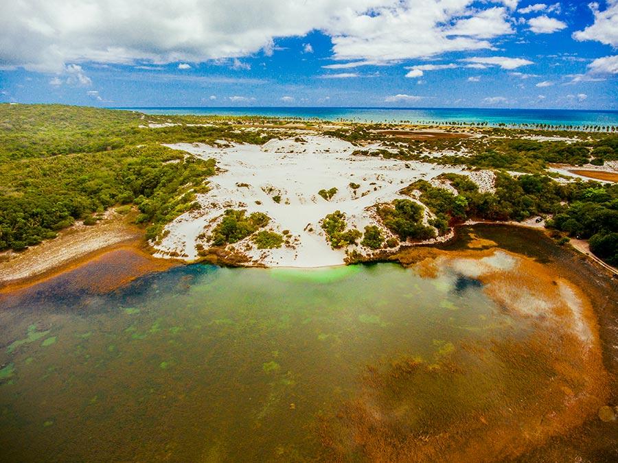 lagoa-verde