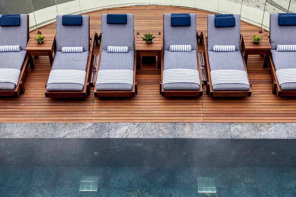 pool---hotel-fasano-salvador-(7)