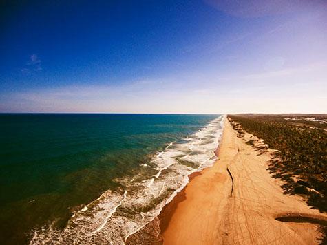 praia475x357
